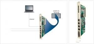 S5-TCP-IP-100
